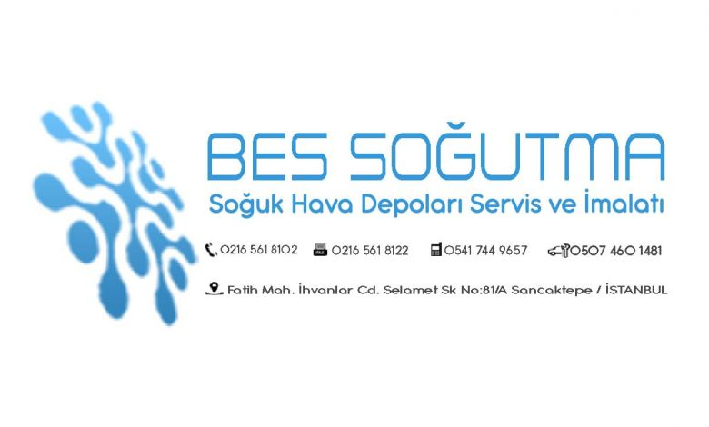 Photo of Bes Soğutma