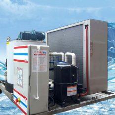 Buz Makinaları